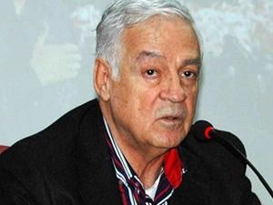 AK Parti eski vekili Fırat'tan önemli uyarı