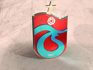 Trabzonspor'da sürpriz istifa