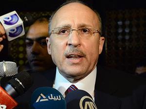 """Mısır'da ilk """"corona virüsü"""" vakası"""