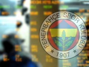 Fenerbahçe taraftarı sevindi yatırımcısı üzüldü
