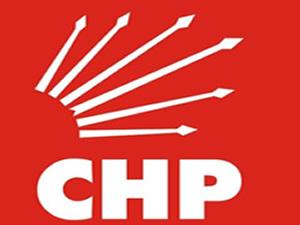CHP seçimler için endişe duyuyor