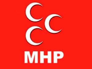 PKK ile pazarlık yapılacak mı?