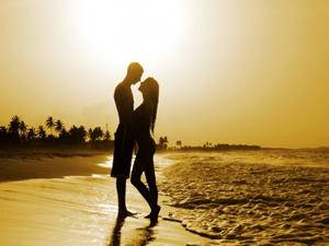 Romantizmin Ömrü 937,5 gün