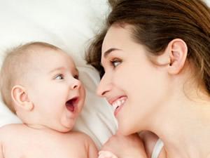 Anne sütü şizofreniden koruyor
