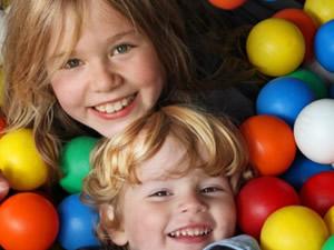 Ayçekirdeğinin çocuklara faydaları nelerdir