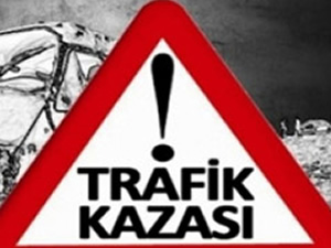 Mardin'de tır ile yolcu midibisü çarpıştı: 30 yaralı