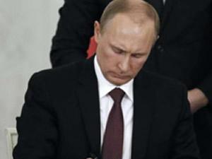 AB, Rusların mal varlıklarını donduracak!