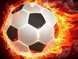 Heracles - Ajax karşılaşmasında şike!