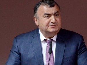 """Başkan Kassanov : """"2020 yılında binlerce Ahıskalı Türk vatandaşı oldu"""""""