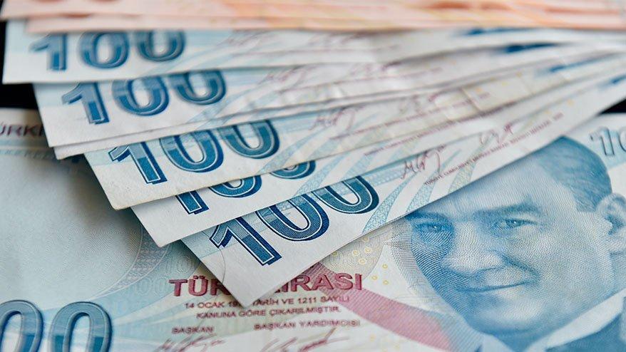 Ocak ayı kira zam oranı belli oldu! 2021 konut kira zammı ne kadar olacak?
