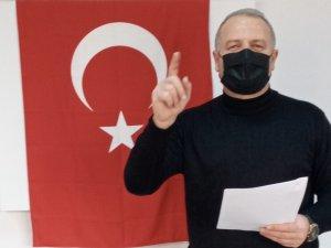 """ASİMDER Başkanı Gülbey: """"Ermeniler 3. Karabağ savaşına hazırlanıyor"""""""