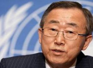 Birleşmiş Milletler'den Erbil'e yardım açıklaması