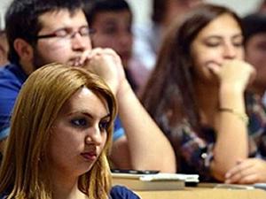 Üniversitelerde Yatay Geçiş Sistemi değişti!