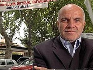 Ermeni iş adamından Başbakan hakkında önemli açıklamalar!