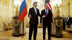 Rusya'dan ABD'yi kızdıracak yanıt!