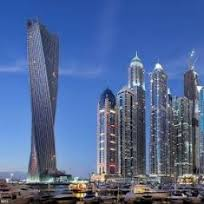 Dubai'ye  inanılmaz yatırım projesi!