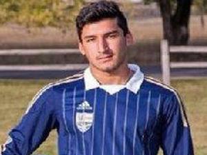 Türk öğrenci Amerika'da öldürüldü!