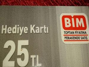 AKP Yalova'da seçim taktiklerini uyguluyor!