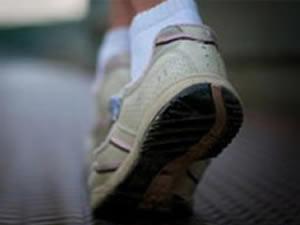 Yürürken daha yaratıcıyız
