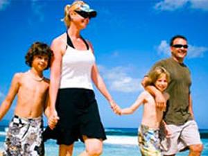 Turizm gelirleri 3,4 arttı