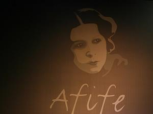 18. Afife Tiyatro Ödülleri sahiplerini buldu