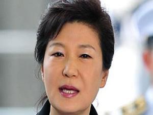 Güney Kore Cumhurbaşkanı özür diledi