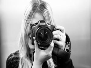 4. Ulusal En Havalı Kareler Fotoğraf Yarışması / Yarışma