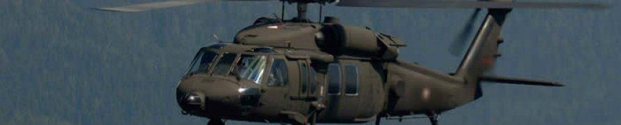Diyarbakır'da askeri helikoptere saldırı!