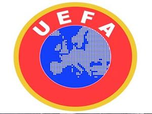 """UEFA'dan """"ırkçılık"""" cezaları"""