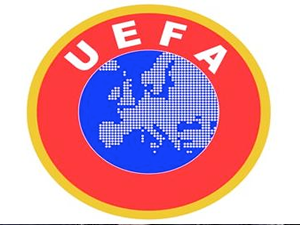 Fenerbahçe'yi korkutan UEFA şoku!