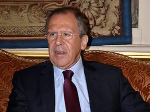 Rusya'dan ABD ve AB'ye önemli eleştiri!