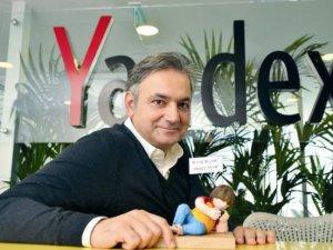 Yandex'ten spora dev kaynak!