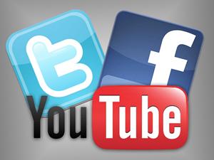 Dostluk Vakfı sosyal paylaşım siteleri için AYM'ye başvurdu!