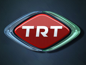 CHP'nin eleştirdiği TRT Genel Müdürü izne ayrılıyor!