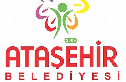 CHP'li Ataşehir Belediyesi'nde 20 kişi işten çıkarıldı!