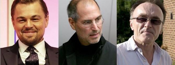 Yeni Steve Jobs o mu?