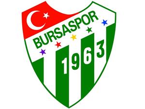 Bursaspor'un ilk transferi
