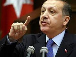 Tayyip Erdoğan ve Burak Erdoğan çelişkisi!