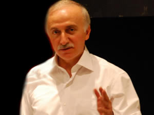 TRT Genel Müdürü İbrahim Şahin açığa alındı mı?