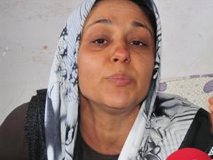 Gizem'in annesi konuştu: İdam etsinler