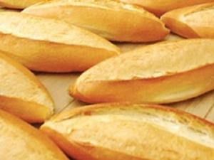 Beyaz ekmek yararlı mı?