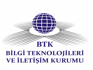 TİB'de casusluk soruşturması açıldı!