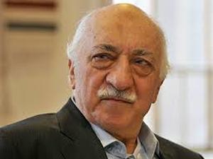 Fettullah Gülen'e soruşturma açıldı!