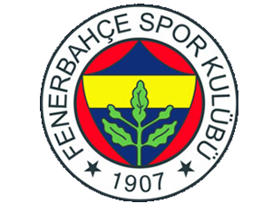 Fenerbahçe davasında yeni gelişmeler