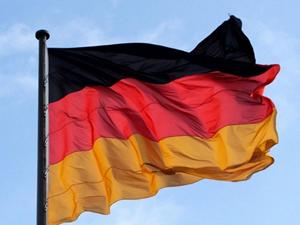 Almanya hükümeti Erdoğan'ın karşısında!
