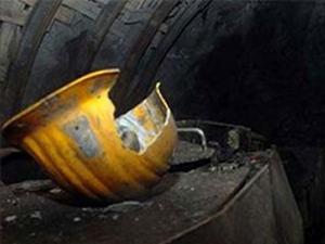 Karaman'da kum ocağı göçtü!