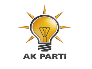 AK Partide istifa depremi!