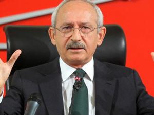 AK Parti dönemindeki sehven hatalar!