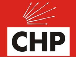 CHP'li vekilden 1 Mayıs mesajı