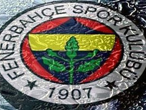 Fenerbahçe'de devrim gibi yeni tüzük!